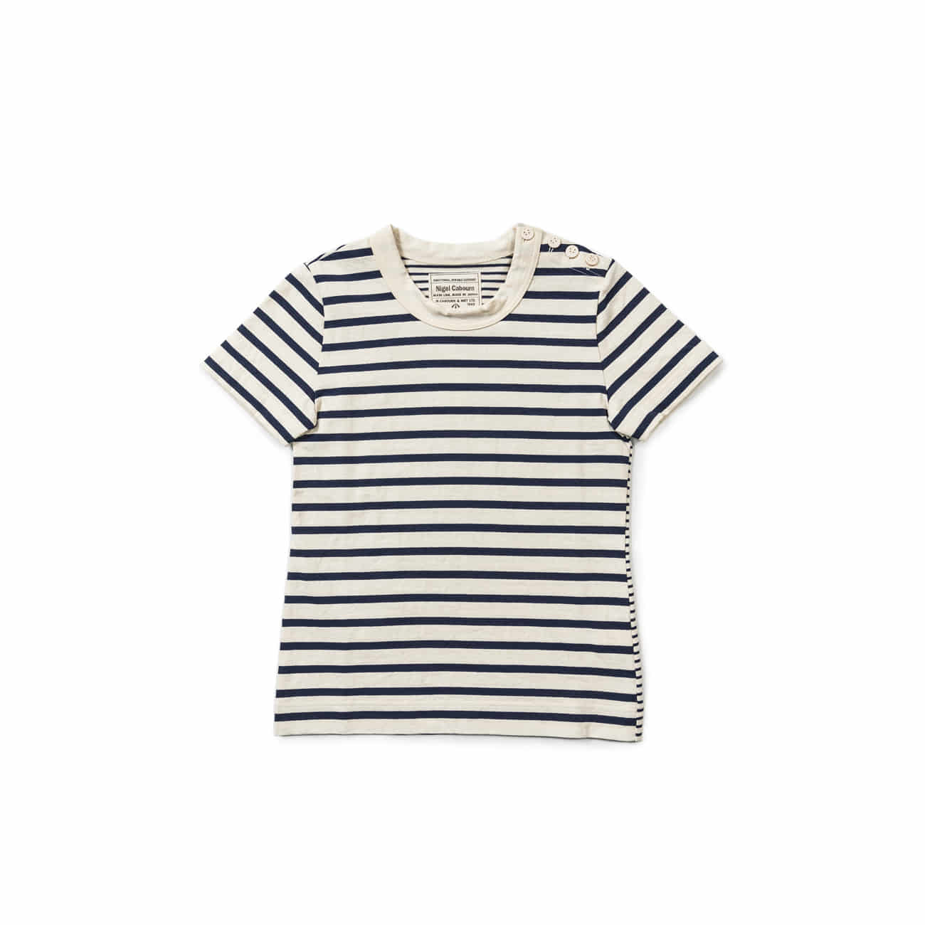 Sailor T-Shirt S/S