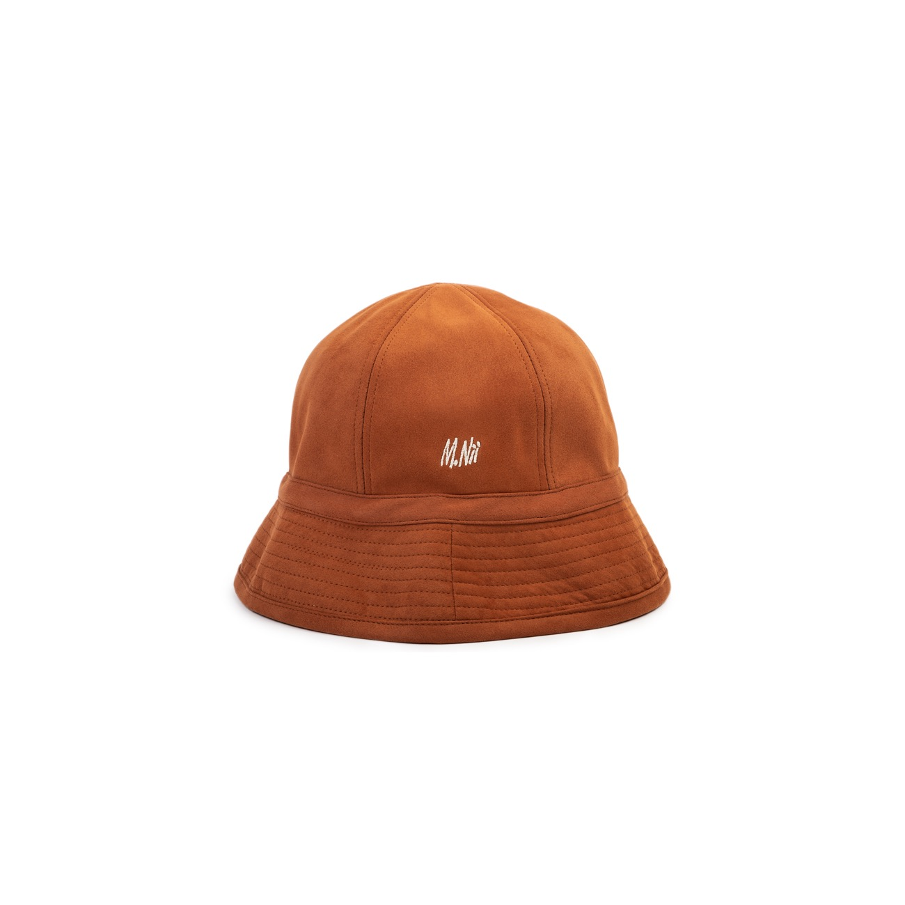M.Nii French Bucket