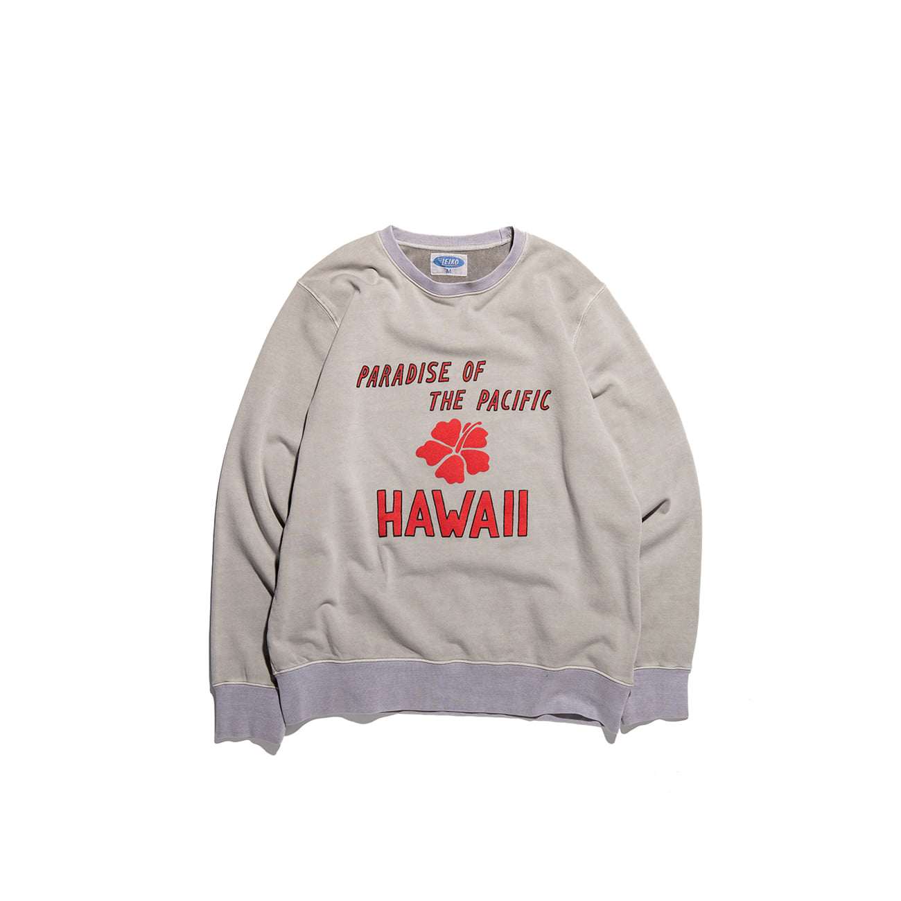 Original University Sweat-HAWAII