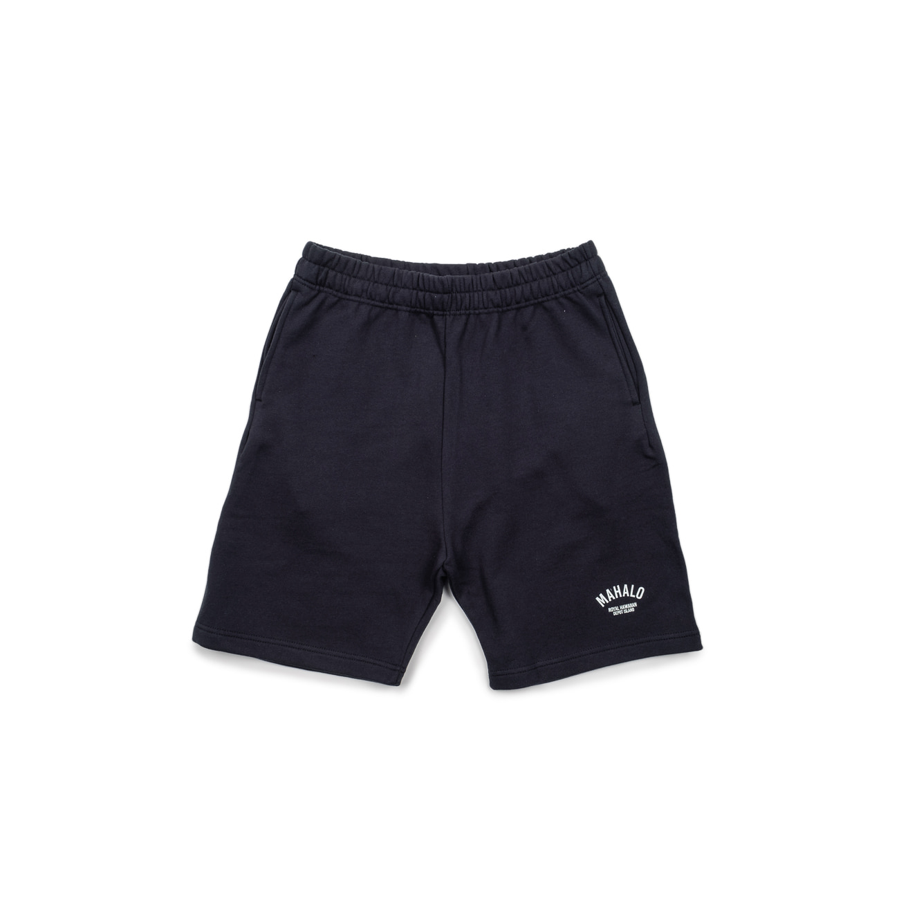Hawaii Mahalo Short Pants