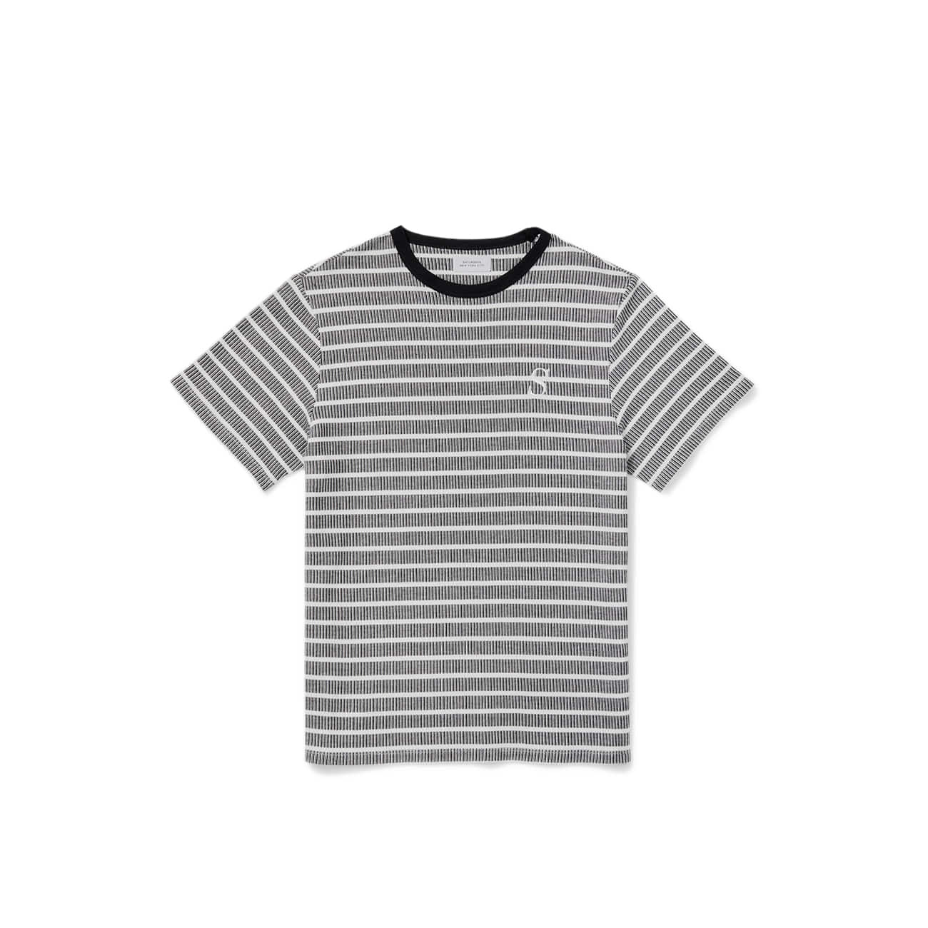 Brandon Dash T‑Shirt