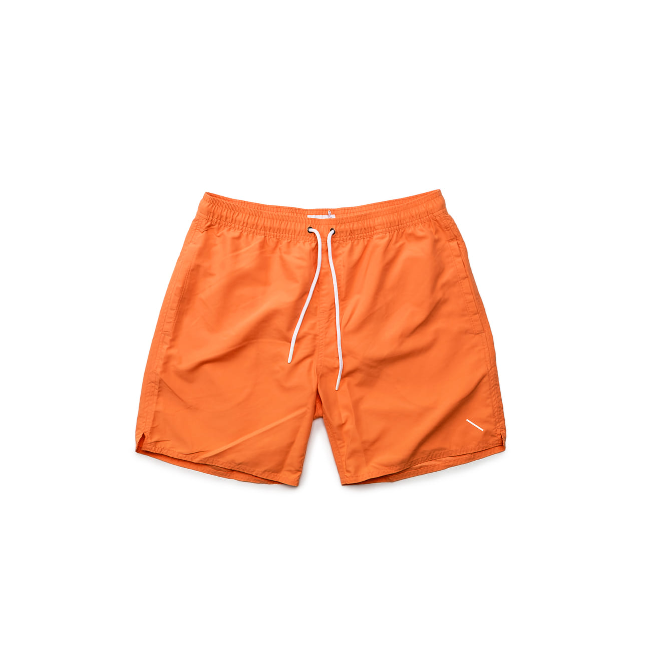 Timothy Swim Short