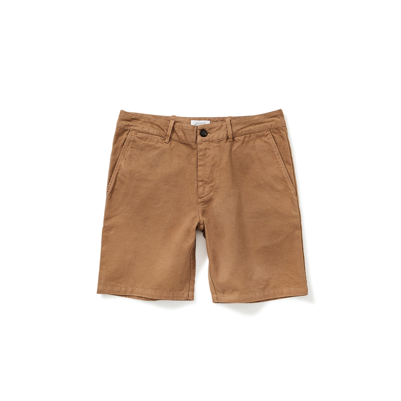Tommy Chino Shorts