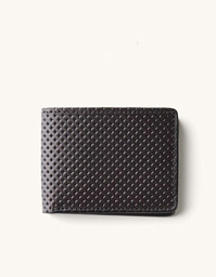 Perforated Utility Bifold