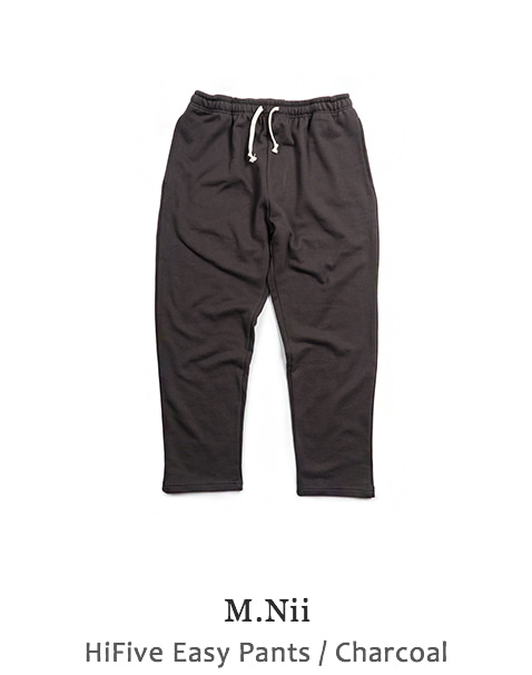 HiFive Easy Pants
